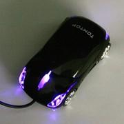 Компьютерные мышки,  оптические,  3D ,  USB,  машинки (различный дизайн) в