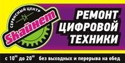 Интернет  магазин «Скайнет-фото»