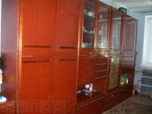 В мебель оренбурге купить