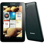 Планшет Lenovo IdeaTab a2107a + подарок чехол