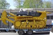 Продам Бульдозер  Shantui SD42-3.