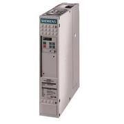 Ремонт Siemens SIMODRIVE 611 SINAMICS G110 G120 G130 G150