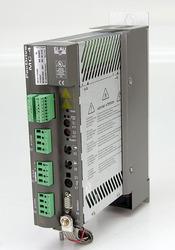Ремонт Schneider Electric Telemecanique PacDrive XBT ATV