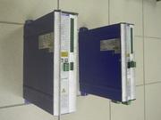 Ремонт сервопривод частотный сервоуселитель привод серводвигатель