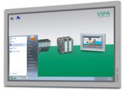 Ремонт Vipa System CPU 300S 500S SLIO ECO OP CC TD TP 03 PPC