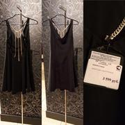 Продам платье Love Republic