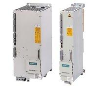 Ремонт Siemens SIMODRIVE 611 6SN1123 6SN1124 6sn1146 6SN1114