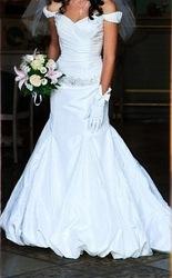 Продажа Свадебные платья Оренбург, купить Свадебные платья