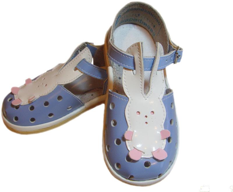 Обувь в картинках